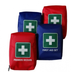 Universal kits Medical