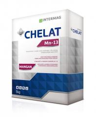 INTERMAG CHELAT Mn-13