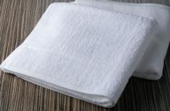 Ręczniki frotte - Sydney