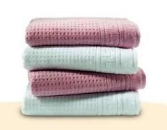 Ręczniki frotte - Venus