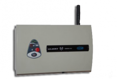 Sygnalizator napełnienia zbiornika model GM-S III
