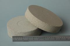 Vermiculite (placa)