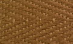 Paski tapicerskie w jodełkę