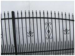 Πύλες