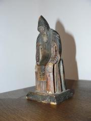 Mnich.