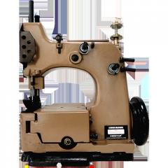 Maszyna do szycia worków 80800 CH