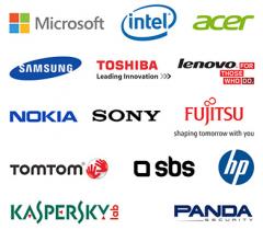 Smartfony i akcesoria do telefonów