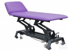 Mobiliário médico