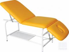 Settee medical LM04