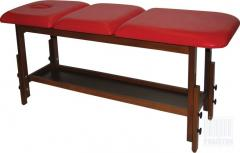 Medizinische Behandlung Couch LDR02