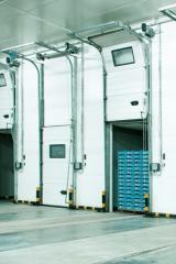 Systemy freonowe – agregaty chłodnicze typ ACF