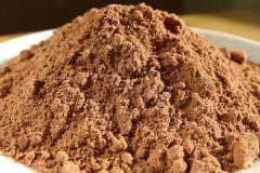 Cocoa- powder