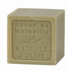 SOAP marsylskie with excellent moisturizing properties