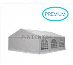 Namiot Premium 6x6 m