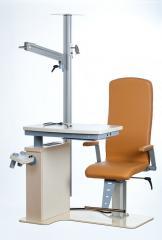 Autres équipements médicaux