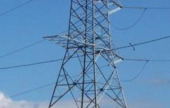 Konstrukcje wsporcze elektroenergetyczne