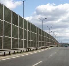 Konstrukcje dla branży budownictwa drogowego