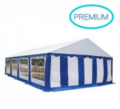 Awnings tents