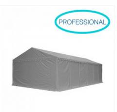 Namiot Professional 6x12x2,6 m