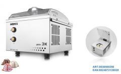 Equipment for cafes, bars, restaurants