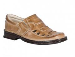 Fashion male footwear