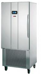 Cabinets freezing