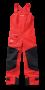 Spodnie  Ocean Explorer Hi-Fit Women's.