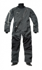 Kombinezon Stealth Dry Suit. Kombinezon dla