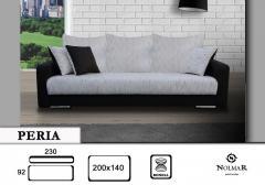 Peria