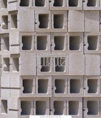 Materiały murarskie