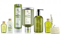 Pure Herbs Cosmetics hotel