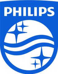 Oprawy oświetleniowe marki Philips