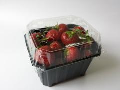 Pojemniki na owoce i grzyby