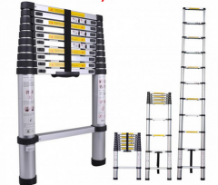 Ladders for repair and construction works