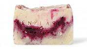 Mydło, Fresh Raspberry Soap
