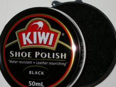 Pasta do butów