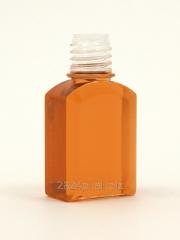 Butelka PET 30 ml