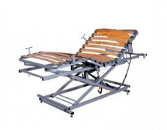 REHABILITATION BED DREAM 521