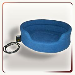 Loungers for dogs