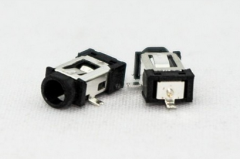 Plug plugs and sockets, tips, jacks and contacts