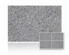 Granit G603 Crystal Grey Polerowany 30,5x61 gr. 1 cm