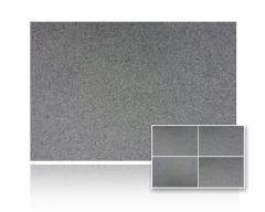 Granit G654 Padang Dark Polerowany 30,5x61 gr. 1