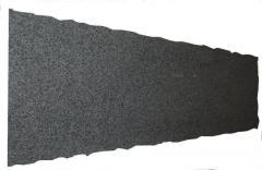 Pasy / Slaby Granitowe G654 polerowane 2cm