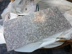 Płytka Kamienna 30X60 G-664