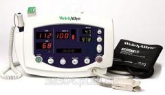 Medical monitors