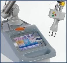 Sprzet medyczny do gabinetow kosmetycznych lasery mezoterapia
