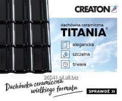 Керамическая плитка Creaton Titania