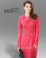 Oryginalna Merino z Indonezji