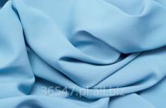 Silky Lycra cienka delikatna w dotyku, moda