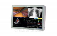 Monitor medyczny BEACON S421